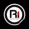 r1_coatings_sticker_3_5x3_5-STK100-900px_1024x1024